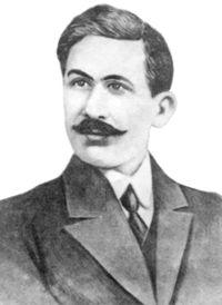 ABBAS SEHHƏT