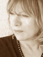 Fatma Aras Türkiye kadın aşıkı