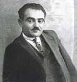Yusif Çəmənzəmili